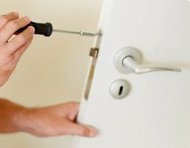 Brentwood Locksmith Store Brentwood, TN 615-617-6517